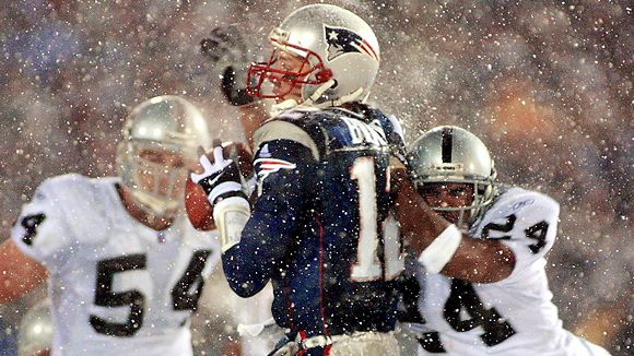 20100710Tuck Rule Game
