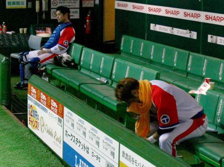 20100723片岡選手