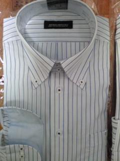 20101107シャツ3