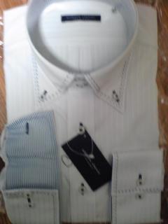20101107シャツ2
