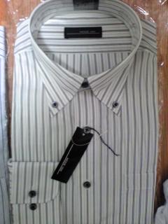20101107シャツ1
