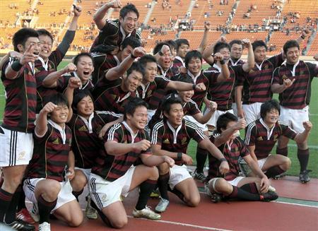 20101208ラグビー早明戦2