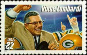 lombardi-stamp-300x191.png