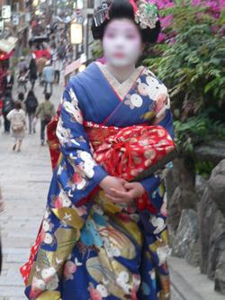 京都5P1070404