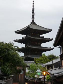 京都7P1070412