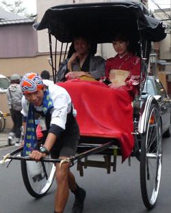 京都4P1070403