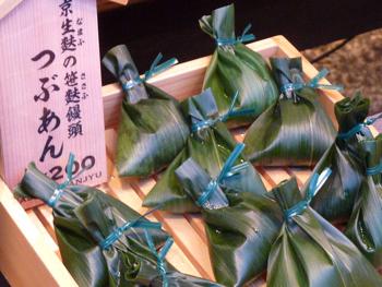 京都11P1070418