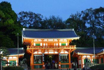 京都15P1070430