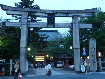京都14P1070429