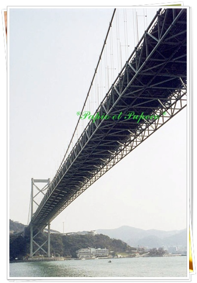 image001[1]-001