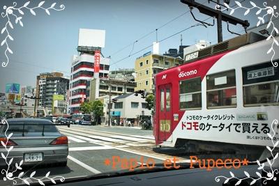 IMG_5646-003.jpg