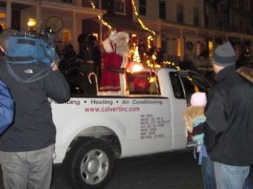 christmaslightnings1