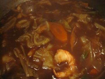 currynabe1