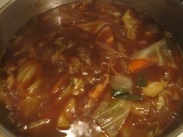currynabe2