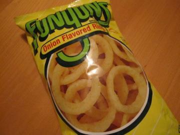onionsnack