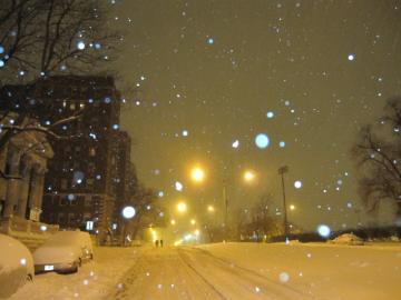 snowing6