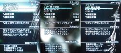 CIMG0808-horz2