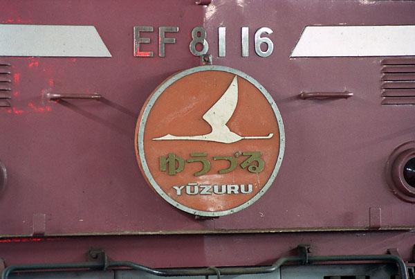 0431_17nef81.jpg