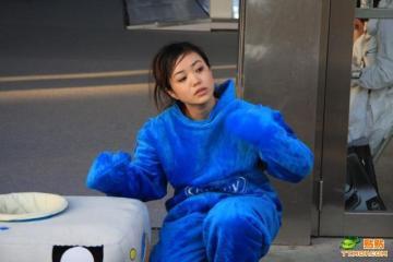 chinese_girl_04.jpg