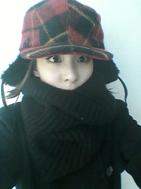 21dara_1293188356_495_me2photo.jpg