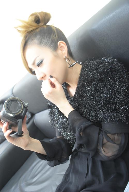21minzy_1290266683_26621_me2photo.jpg