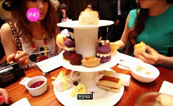 CAKE21CAKE21.jpg