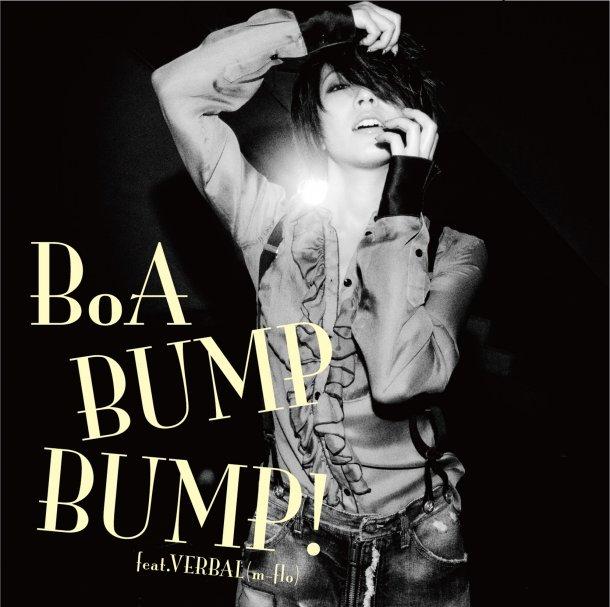 boa-bump-bump-feat-verbal-dvd1.jpg