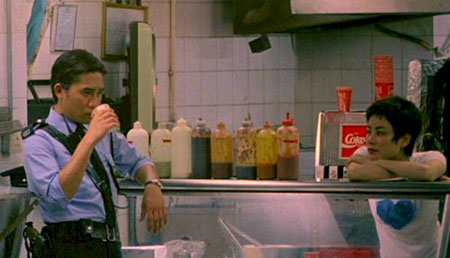 chungking_express_3.jpg