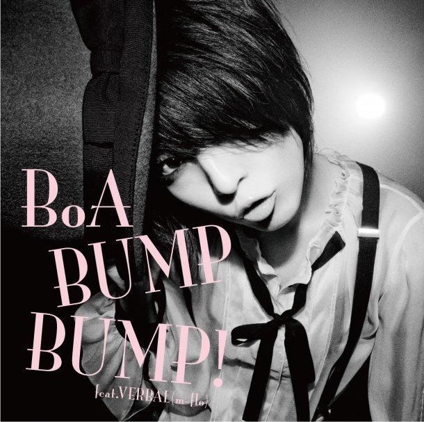 news_large_boa_BUMPBUMP_CD.jpg