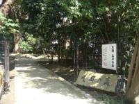 生田の森01