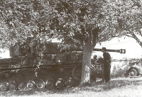 panzer68.jpg