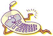 携帯電話寝てる