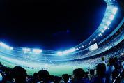 サッカー国際試合