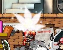 Shot_16_20100905215008.jpg