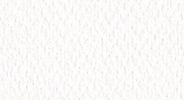五感紙(荒目)純白キラ