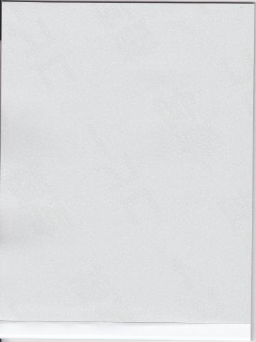 元の紙はこんな感じです.jpg