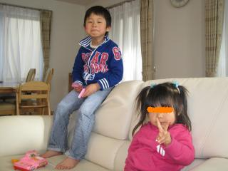 IMG_0517_convert_20100410165403.jpg