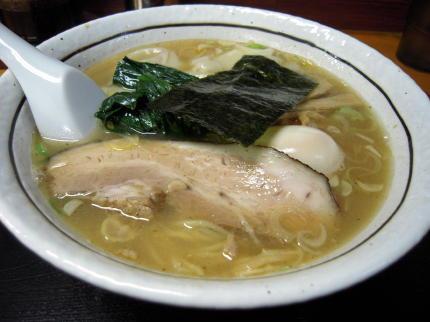 fussakidoya2.jpg
