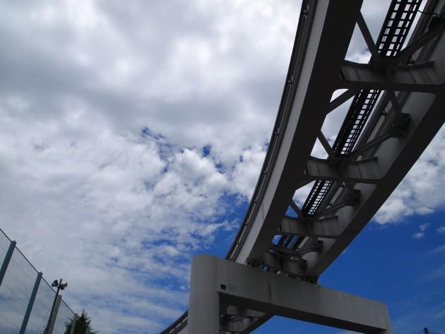 004_20100619210810.jpg