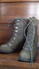 2013靴1