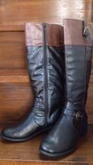 2013靴2