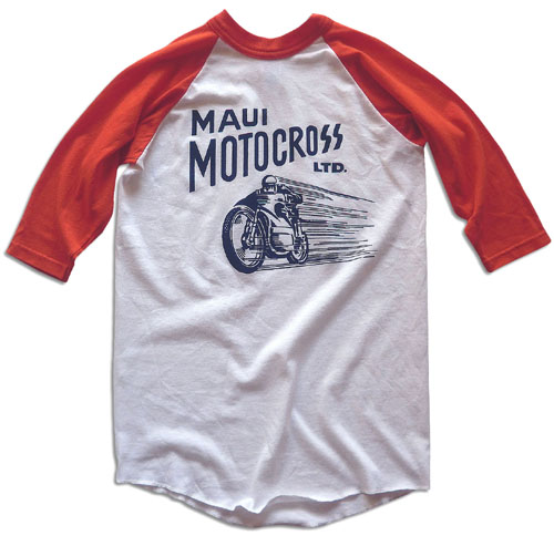 maui motocross 2c