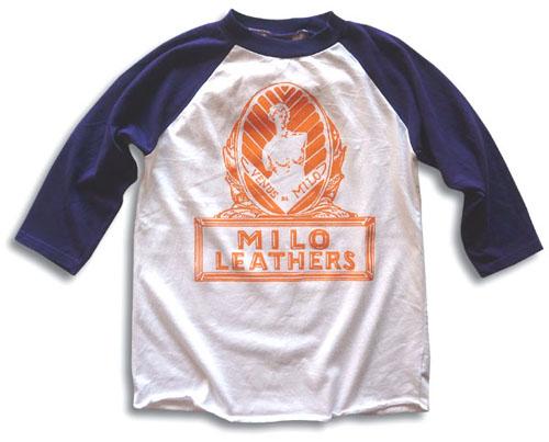 milo leathers 2c