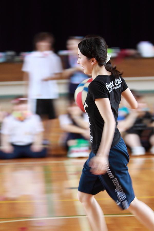 100626_tokiwa_kyugi_00015.jpg