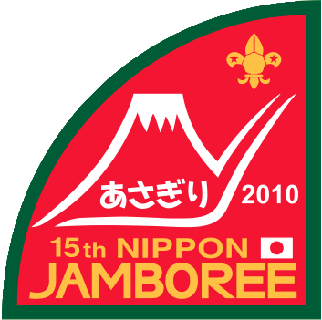 15nj_logo.png