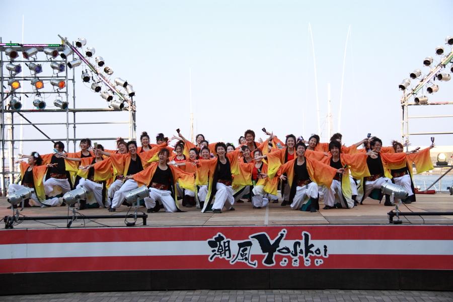 shiokaze10_00008.jpg