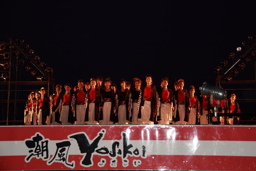shiokaze10_00023.jpg