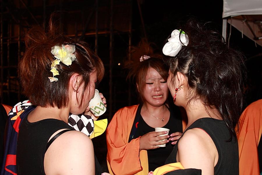 shiokaze10_00026.jpg