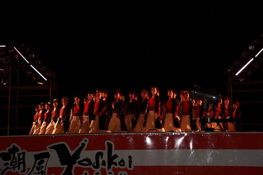 shiokaze10_00034.jpg