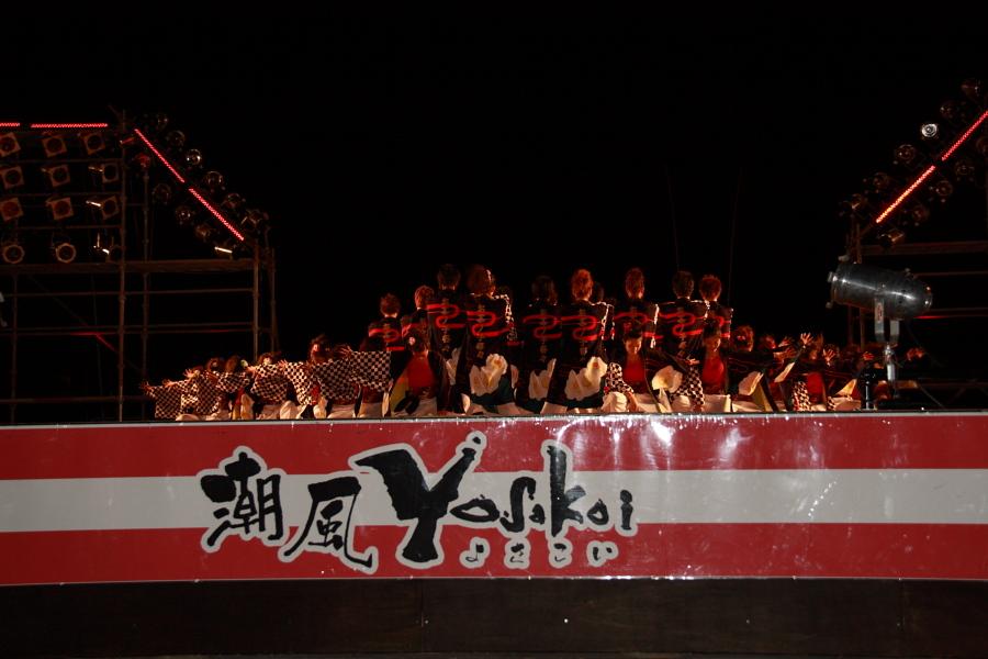 shiokaze10_00035.jpg